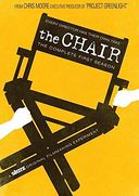 The Chair - Complete 1st Season (5-DVD)