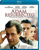 Adam Resurrected (Blu-ray)