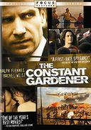 The Constant Gardener (Widescreen)