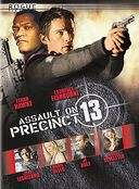 Assault on Precinct 13 (Widescreen)