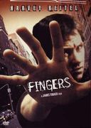 Fingers (Widescreen)
