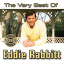 The Very Best of Eddie Rabbitt
