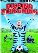 Kicking and Screaming (Widescreen)