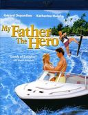My Father the Hero (Blu-ray)