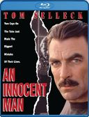 An Innocent Man (Blu-ray)