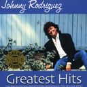 Johnny Rodriguez, Greatest Hits