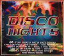 Disco Nights (3-CD)