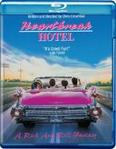 Heartbreak Hotel (Blu-ray)