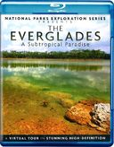 National Park Exploration Series: The Everglades