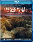 National Park Exploration Series: The Black Hills