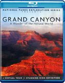 National Park Exploration Series: Grand Canyon -