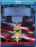 The Medal of Honor: The Stories of Our Nation's