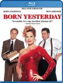 Born Yesterday (Blu-ray)