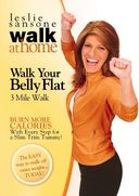 Leslie Sansone - Walk at Home: Walk Your Belly