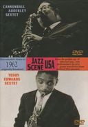 Jazz Scene USA - Cannonball Adderly Sextet /