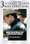 Brokeback Mountain (Widescreen)