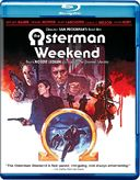 The Osterman Weekend (Blu-ray)