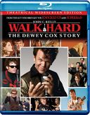 Walk Hard: The Dewey Cox Story (Blu-ray)
