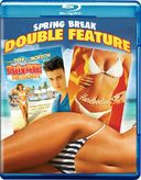 Spring Break Double Feature (Private Resort /