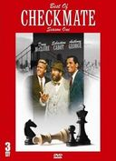 Checkmate - Best of Season 1 (3-DVD)