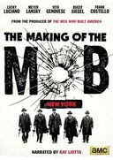 The Making of the Mob: New York (2-DVD)