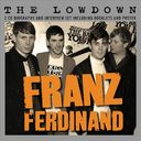 The Lowdown (2-CD Box Set)