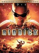 The Chronicles of Riddick (Unrated Director's Cut)
