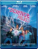 My Science Project (Blu-ray)