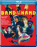 Band of the Hand (Blu-ray)