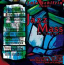 Jazz Mass in Concert (Live)