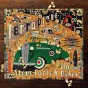 Terraplane [Deluxe Edition] (2-CD)