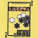 The Grand [Music from the Motion Picture]