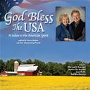God Bless the USA: A Salute to the American