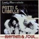 Lady Marmalade: The Best of Patti And LaBelle