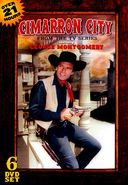 Cimarron City - Complete Series (6-DVD)