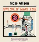 Swingin' Machine