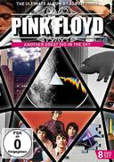 Another Great Gig in the Sky (8-DVD)