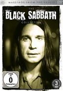Black Sabbath - The Collection: Maestros from the