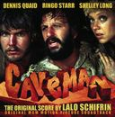 Caveman [Original MGM Motion Picture Soundtrack]