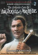 Strange Case of Dr. Jekyll & Mr. Hyde (1968 TV