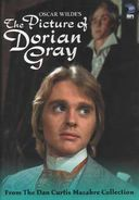 Picture of Dorian Gray (1973 TV Movie)