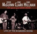 Live At The Boarding House 1978