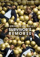 Survivor's Remorse - Complete 2nd Season (2-DVD)