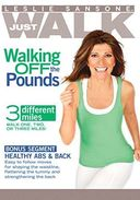 Leslie Sansone - Just Walk: Walking off the Pounds
