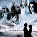 Fugitive Pieces [Music from the Motion Picture]