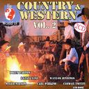 World of Country and Western, Volume 2