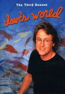 Dave's World - Complete 3rd Season (3-Disc)