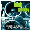 The Classic Blue Note Collection 1955-1961 (5-CD)