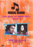 Music Scene - The Best of 1969-1970, Volume 2