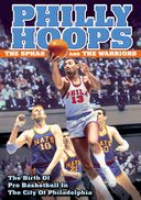 Basketball - Philly Hoops: The SPHAS and Warriors